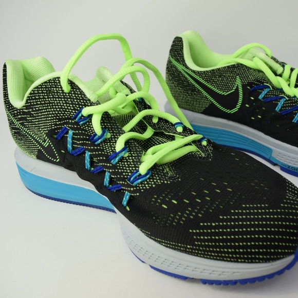 nike air zoom vomero 10